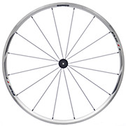 Shimano RS11 Road Front Wheel