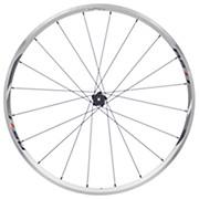 Shimano RS11 Road Rear Wheel