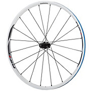 Shimano RS11 Road Rear Wheel