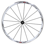 Shimano RS31 Road Front Wheel