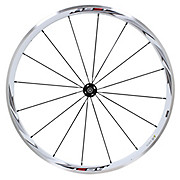 Shimano RS31 Road Front Wheel