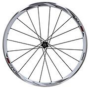 Shimano RS31 Road Rear Wheel