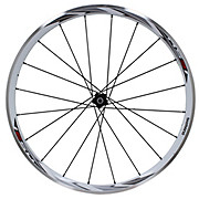 Shimano RS31 Road Rear Wheel