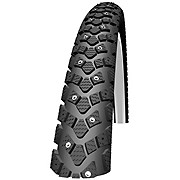 Schwalbe Winter Spike Tyre
