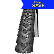 Schwalbe Winter Spike MTB Tyre