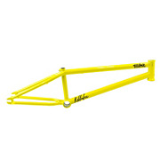Total BMX Killabee Frame