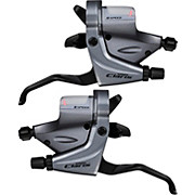 Shimano Claris R243 8sp Brake & Gear Shifter