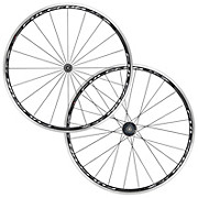 Fulcrum Racing 7 Cyclo Cross Wheelset 2014