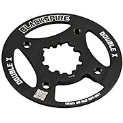 Blackspire DoubleX Spiderless Bash Ring