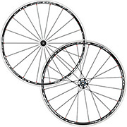 Fulcrum Racing 5 Road Wheelset 2014