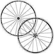 Fulcrum Racing 5 Road Wheelset