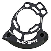Blackspire Bruiser Beavertail 1X-2X Bash Guard