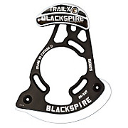 Blackspire TrailX 1X Chainguide