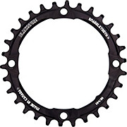 Blackspire Mono Veloce Narrow Wide Chainring