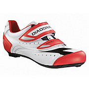 Diadora Sprinter 2 Junior Road Shoes