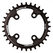 Blackspire Mono Veloce XX1 Narrow Wide Chainring