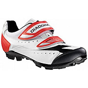 Diadora Escape 2 Junior MTB Shoes