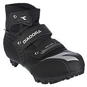 Diadora Polaris II MTB Boots