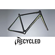 Vitus Bikes Sean Kelly Frameset - Cosmetic Damage 2013