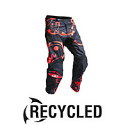 No Fear Rogue Coaster Pants - Ex Display