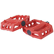 Demolition Trooper Plastic Pedals