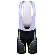 Funkier Elite Bib Shorts 2014
