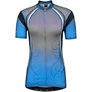 Funkier Womens Active  Jersey 2014