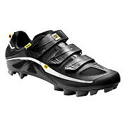 Mavic Pulse MTB Shoes 2015