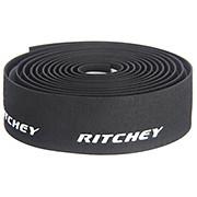 Ritchey WCS Handlebar Tape