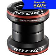 Ritchey Superlogic Headset