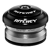 Ritchey Pro Drop In Headset 2014