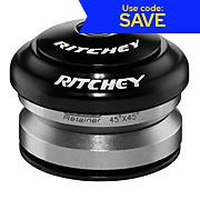 Ritchey Pro Drop In Headset 2014