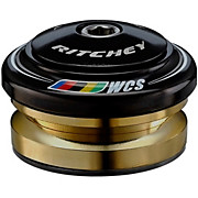Ritchey WCS Drop In Headset 2014