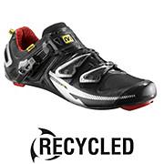 Mavic Pro Road Shoes - Cosmetic Damage 2014