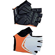 Shimano Basic Race Glove