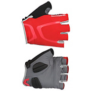 Shimano Performance Light Womens Glove