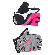 Shimano Performance Womens Gloves