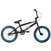 Fiction Legend 16 BMX Bike 2014