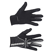 Shimano Originals Thin Winter Gloves