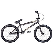 Fiction Journey BMX Bike 2014