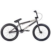Fiction Journey BMX Bike 2014