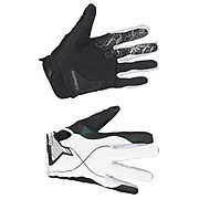 Shimano Performance Womens Winter Gloves