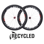 Easton EA90 XC MTB Wheelset - Ex Display