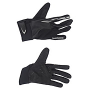Shimano Windbreak Winter Thick Glove
