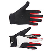 Shimano Windstopper All Condition Gloves