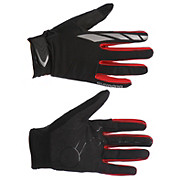 Shimano Windstopper Thin Gloves