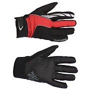 Shimano Winter Gloves