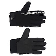 Shimano Winter Gore-Tex Gloves