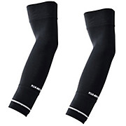 Shimano 3D Fit Seamless Arm Warmers