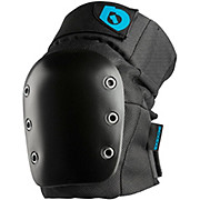 661 DJ Knee Guard 2012